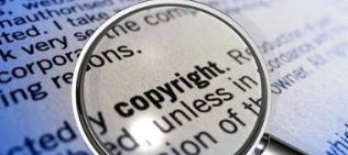 什么是录制者权,录制者享有哪些权利?