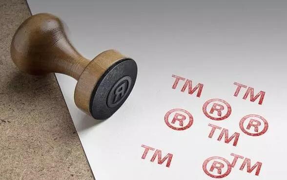 商标注册为什么要委托商标代理机构?