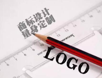 公司商标设计技巧与注意事项