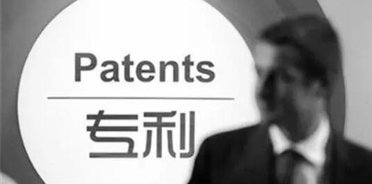 专利侵权行为和假冒专利行为有什么区别?