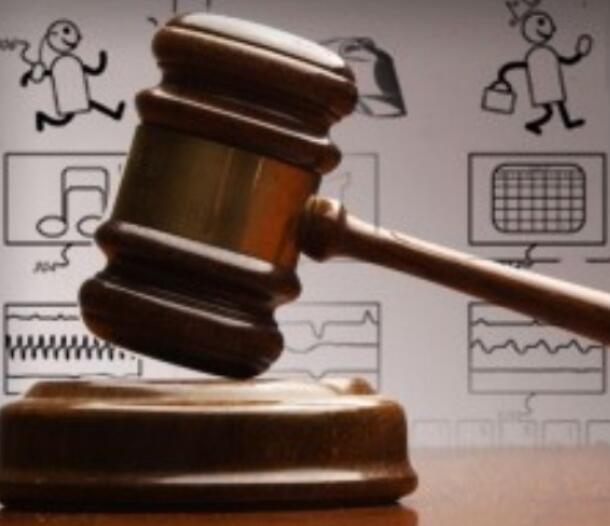 传诺基亚黑莓握手言和:持续一年的专利诉讼将告一段落
