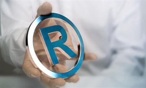 企业商标注册需要什么材料?