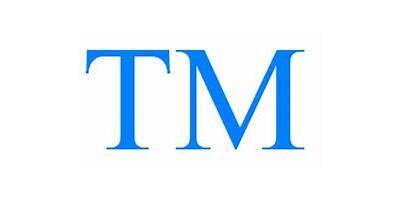 商标TM标志有什么用?