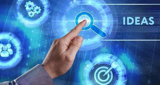 软件著作权对于企业的作用