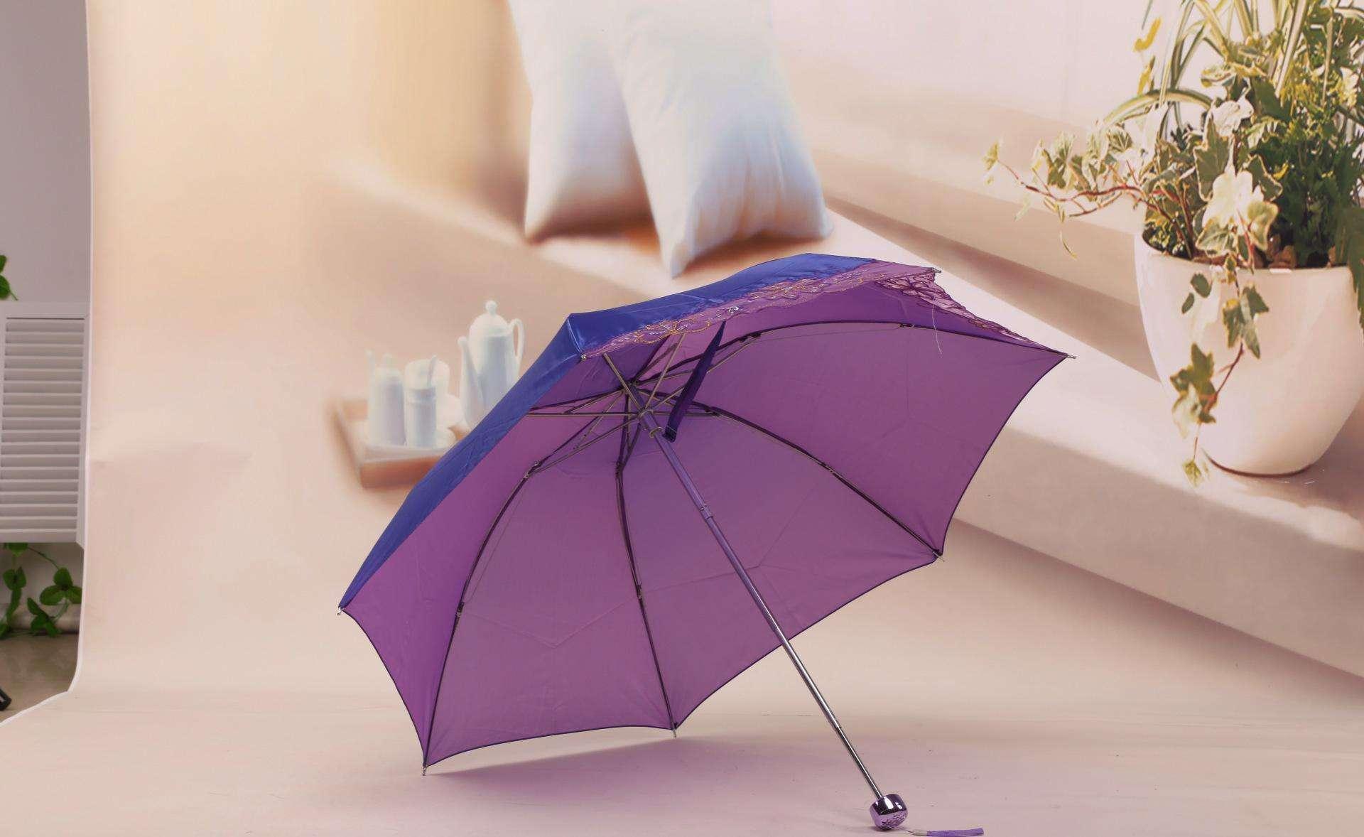伞商标注册属于第几类?