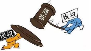 商标侵权的行为有哪些?会受到什么处罚?