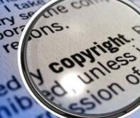 版权纠纷的诉讼时效有多久?