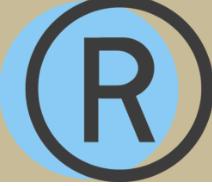 注册商标多久可以拿到商标证书?