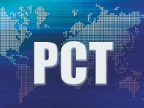 通过PCT途径申请国外专利好处多