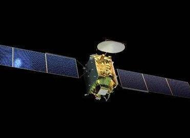 我国在卫星导航方面专利申请跃居全球第一