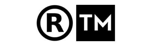 注册商标印刷必须加tm标记吗?