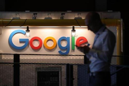 谷歌希望通过专利升级VR体验