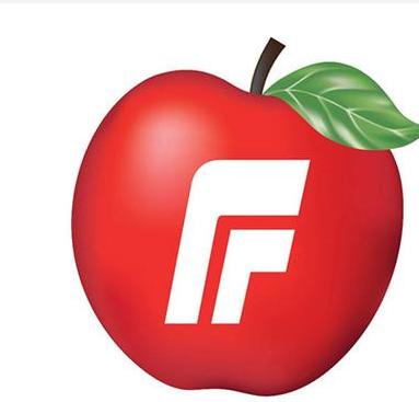 苹果公司提出异议:反对挪威进步党(Fremskrittspartiet)商标注册申请