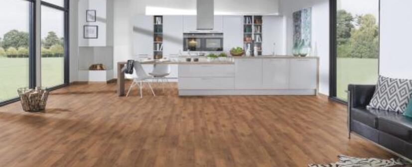 木地板商标注册属于哪一类?