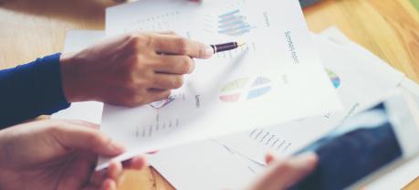 商标权评估方法有哪些?评估程序是怎么的?
