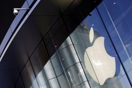高通苹果专利战再起波澜:法官再判苹果侵权