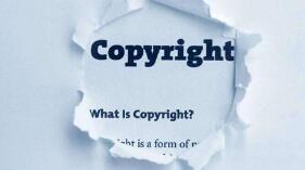 电子商务版权保护研讨会在京举办