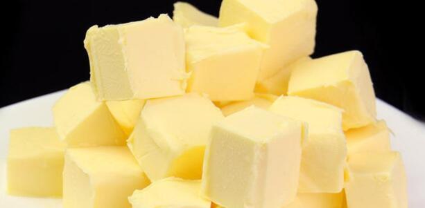 黄油商标注册属于哪一类?