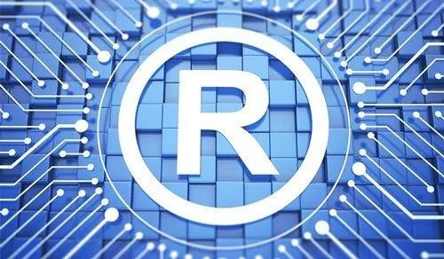 美国商标注册的程序是什么?