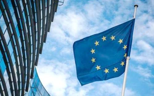 欧盟新版权法获得通过:脸书等平台需过滤内容