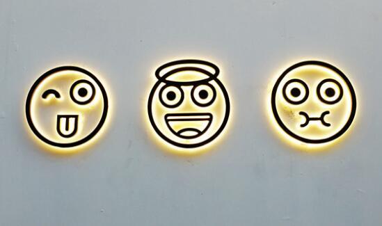 欧洲通过《著作权指令》,下个月这些表情包不能随便用啦!