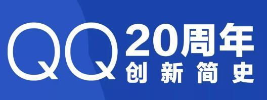 腾讯QQ3000多项专利,和每个人相关!