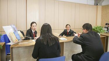 上海杨浦:知产审判为双创升级护航