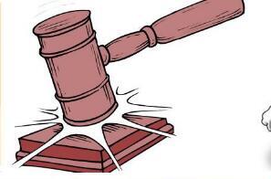 2018年度专利行政保护十大典型案例发布