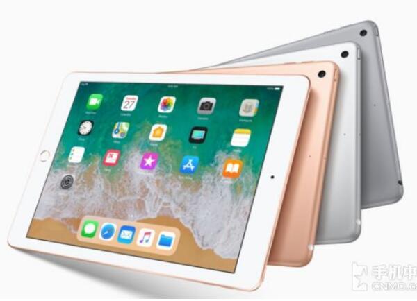 苹果为购买ipad商标,向中国公司低头!