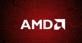 防止AMD抢注 英伟达向欧盟提交3080/4080/5080商标注册申请
