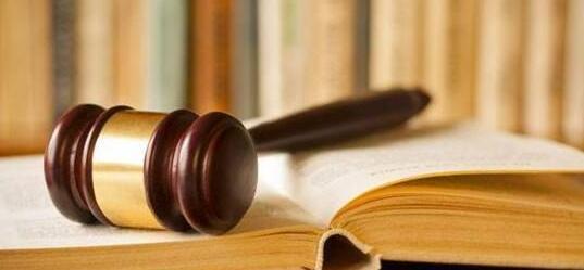 招商银行回应:已起诉钱瑞公司商标侵权,从未托管其产品
