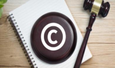 未公开软件源代码受著作权法、反不正当竞争法双重保护