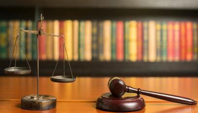 因商标被侵权 小米公司起诉西安一数码产品店