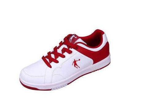 运动品牌鞋子标志你真的知道多少?