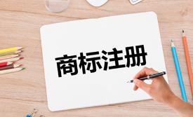 """不断提升""""四川扶贫""""公益品牌影响力"""