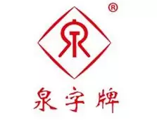 中华老字号品牌你记得多少?
