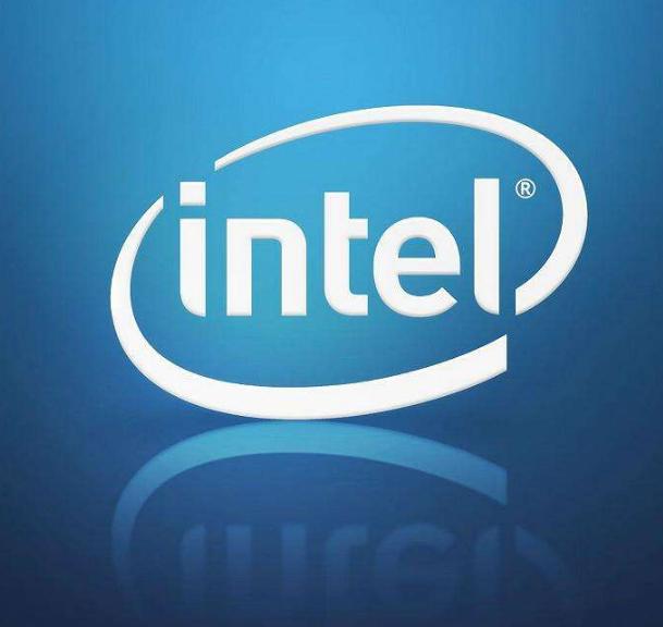 英特尔宣布:将退出智能手机通信处理器市场,取消通信专利转让