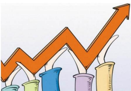 赞!2019年上半年专利质押融资项目增长33%