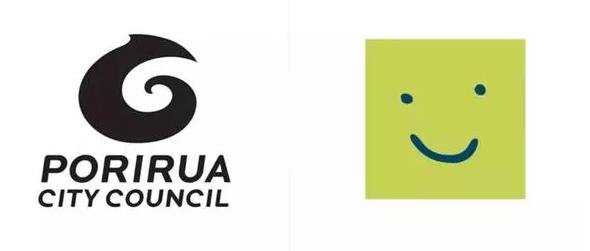 一個價值68萬元的logo,惹怒新西蘭人,確定不是小孩子畫的?