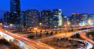 《延時北京》著作權糾紛案宣判