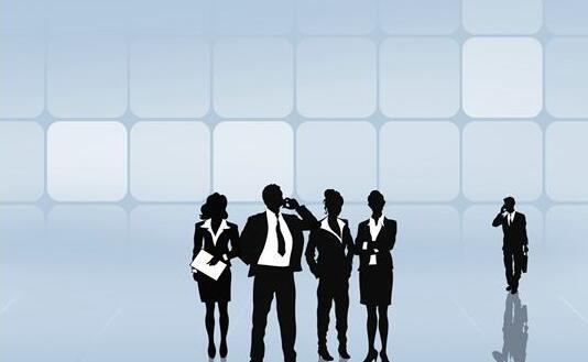 各位老板看過來,企業如何管理知識產權,看著幾點就夠了!