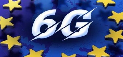 Vivo申请了6G商标,6G将实现每秒1 TB的速度和零延迟!