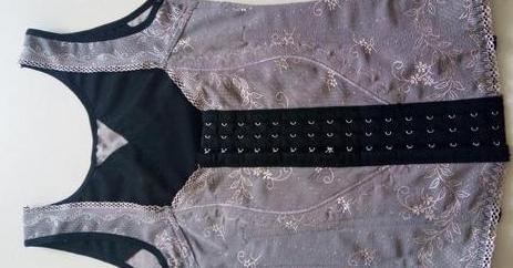 塑身衣属于商标第几类