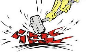 外省男子假冒鲁企五金配件商标获利 被判刑3年