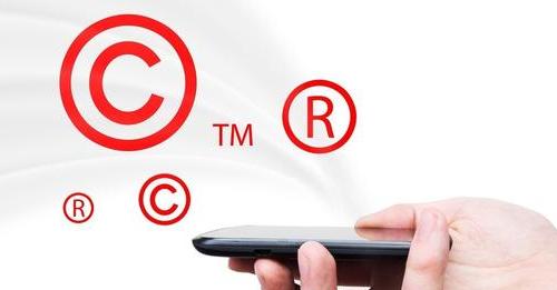 这四个版权问题要注意,不要乱做自媒体,当心自己吃大亏