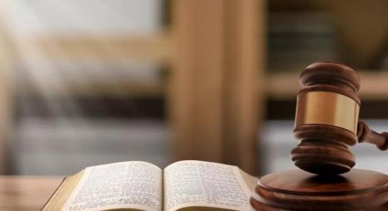 海能達訴摩托羅拉濫用市場支配地位案一審宣判