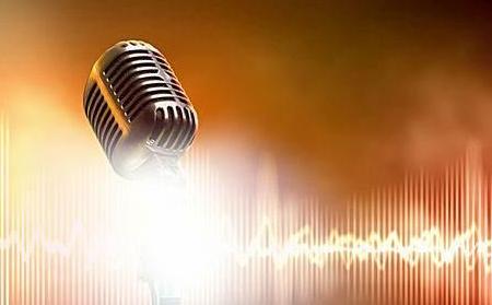 音乐版权丨翻唱歌曲要取得哪些授权?