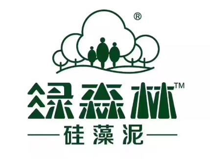 如果你也拥有商标,遇到这事,学绿森林的做法就对了