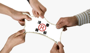 深圳寶安法院化解一起商標侵權糾紛