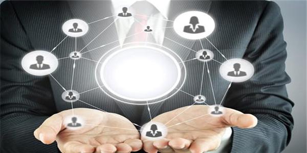 ISO三体系认证适用哪些行业?